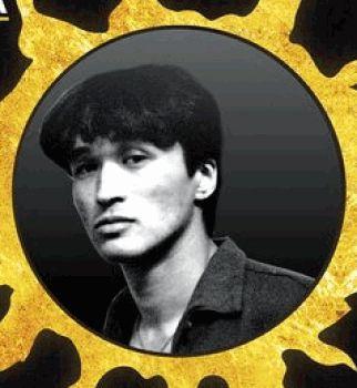 Виктор Цой,кино,концерт