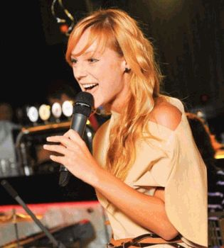 Светлана Тарабарова,альбом,дебютная пластинка,новый альбом