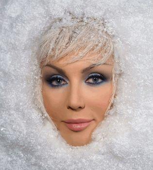 Ирина Билык,ТІК,клип,плагиат