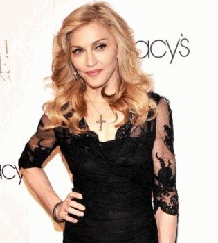 Мадонна,Мадонна фото,фото Мадонна,Мадонна и Брахим Заибат,Мадонна выходит замуж,Мадонна и Брахим Заибат свадьба