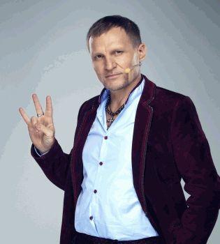 Олег Скрипка,вв,вопли видоплясова,Россия,запрет,концерты