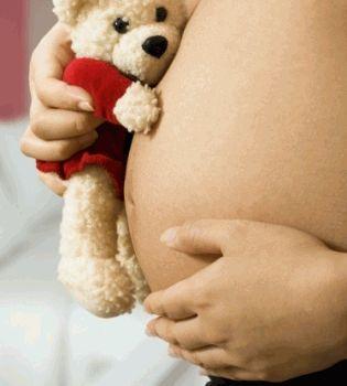 беременность,звезды,Ким Кардашян,Шакира,Кейт Миддлтон