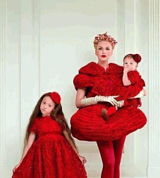 Оля Полякова instagram,Оля Полякова дочь,Оля Полякова дочь фото,Оля Полякова дочь Маша,Оля Полякова,Оля Полякова фото