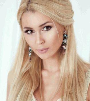Анастасия Заворотнюк,Анна Стрюкова,звездные дети