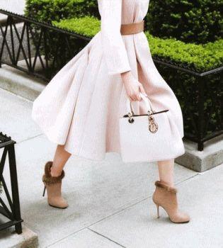 Инна Силантьва,Christian Dior,Dior,Cristian Dior Cruise