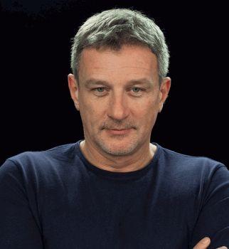 Андрей Пальчевский,Самые красивые,2012,журнал Viva,Viva!