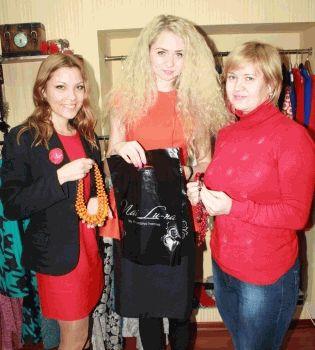 Анастасия Иванова,конкурс,Viva!
