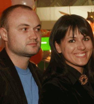 Маша Ефросинина,беременна,второй раз,фото,ребенок