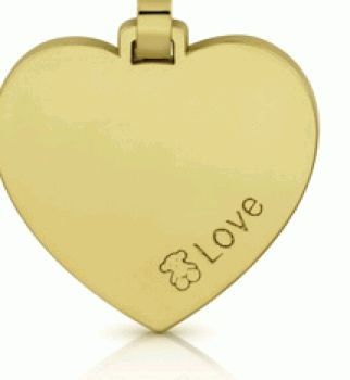 валентинки, подарки на 14 февраля