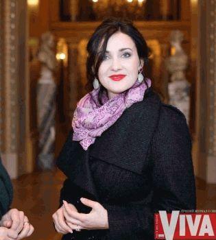 Соломия Витвицкая,Viva!,Роман Баянд