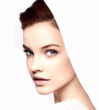 макияж весна 2013