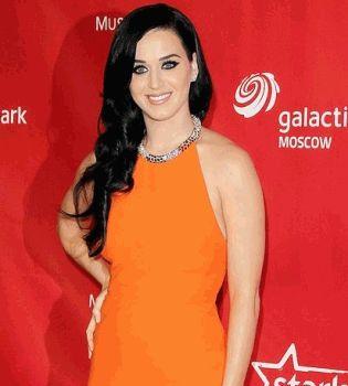 лучшие платья звезд 2013 фото