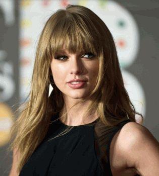 BRIT Awards,Лана Дель Рей,наряды звезд,Тейлор Свифт,Беренис Марло,Рита Ора
