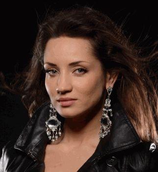 Татьяна Денисова,Самые красивые,2012,журнал Viva,интервью