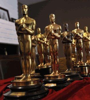 Оскар,оскар 2012,Оскар-2013,Оскар 2013