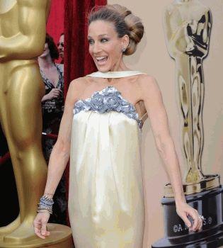 Оскар,Оскар 2015,Оскар худшие платья, Оскар 2015 фото