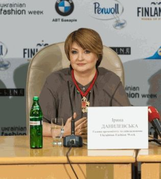 Ukrainian Fashion Week,ukrainian fashion week 2014
