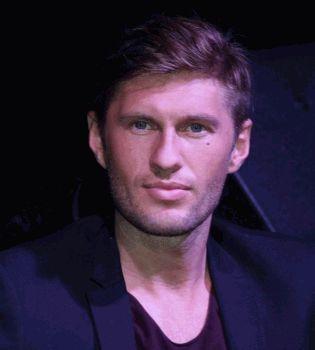 Евгений Левченко,Холостяк