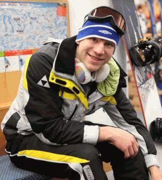 Иван Дорн,отдых,Самые красивые,2012,вива самые красивые 2012 победители