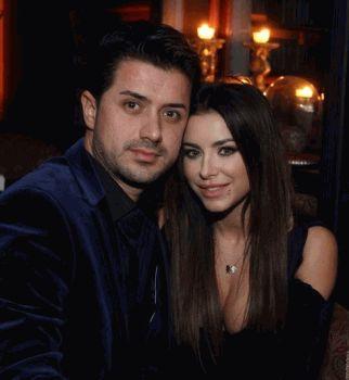 After-party,Самые красивые,самые красивые 2012,2012,Ани Лорак,вечеринка