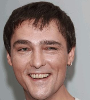 Юрий Шатунов,ласковый май