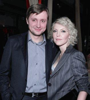 Артем Михалков,Дарья Михалкова,Никита Михалков