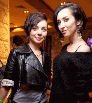 Alloise,концерт,Анна Завальская,Наталья Гордиенко,Маша Цуканова