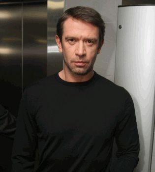 Владимир Машков,Владимир Машков женщины