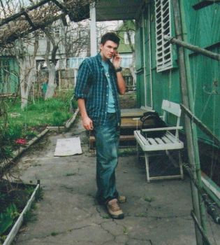 Андрей Искорнев,Андрей Искорнев фото,Холостяк,холостяк 3,холостяк 3 сезон