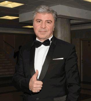 Сосо Павлиашвили,убийство
