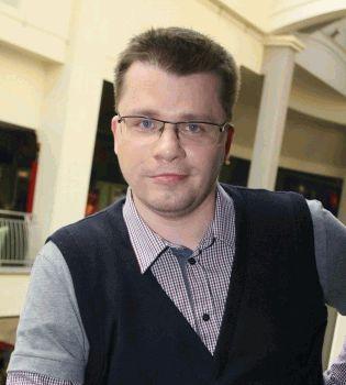 Гарик Харламов,Кристина Асмус,Звездные разводы