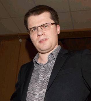 Гарик Харламов,Гарик Харламов развод,скандал