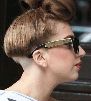 Леди Гага,фото Леди ГаГа,Леди Гага фото,Леди Гага Applause
