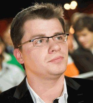 Гарик Харламов,Гарик Харламов развод,Гарик Харламов и Кристина Асмус