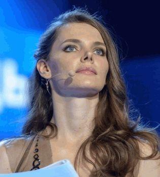 Лиза Боярская,Лиза Боярская без макияжа,Елизавета Боярская