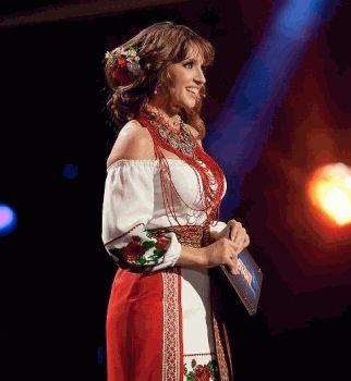 Оксана Марченко,Виктор Медведчук,дача,дом,фото,видео,Закарпатье