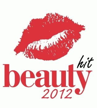 Viva%21Beauty,Viva%21Beauty Hit 2012,Viva%21Beauty Hit