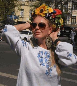 Маша Малиновская,фото,война,Украина,Россия,россия война против украины,война в Украине