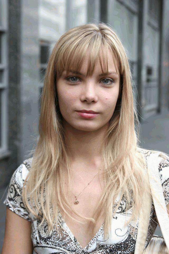 Актриса арнтгольц ольга