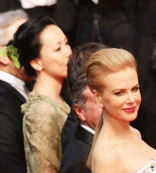 каннский кинофестиваль 2013 открытие фото