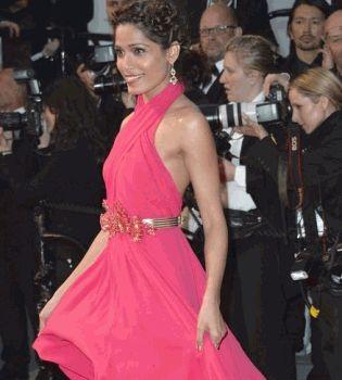 лучшие платья каннского кинофестиваля 2013 фото