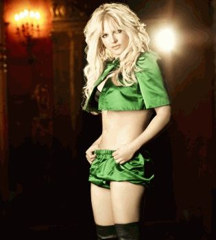 Бритни Спирс,Бритни Спирс фото,Бритни Спирс фигура,Бритни Спирс новый хит