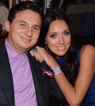 Алсу,муж,Ян Абрамов,самая стильная пара,фото