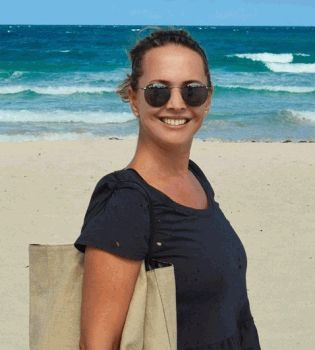 Жанна Фриске,жанна фриске после родов,новая волна,новая волна 2013