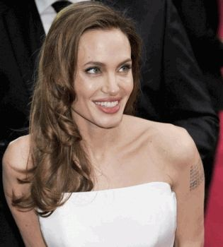 Анджелина Джоли,фото Анджелина Джоли,Анджелина Джоли фото
