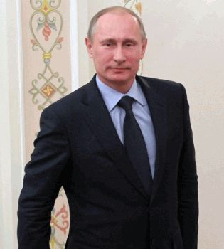 Владимир Путин разводится,Владимир Путин развод,Владимир Путин