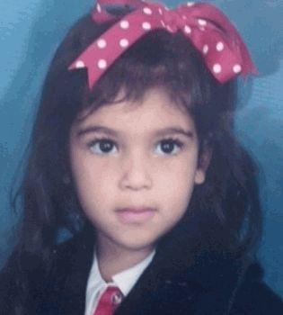 школа,школьные фото звезд,звезды в детстве