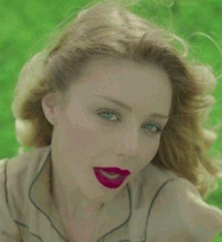 Тина Кароль,Тина Кароль помню,Тина Кароль новый клип,Тина Кароль помню клип,тина кароль муж,тина кароль видео