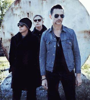Depeche Mode,Depeche Mode Киев,Depeche Mode в Киеве,Depeche Mode концерт