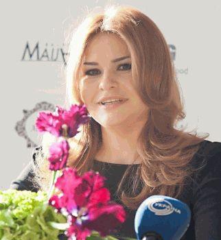 Айна Гассе